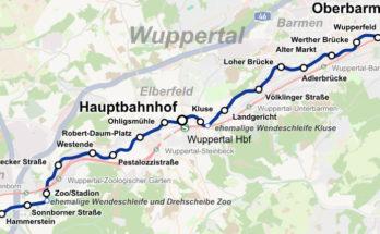 Wuppertal_Schwebebahn